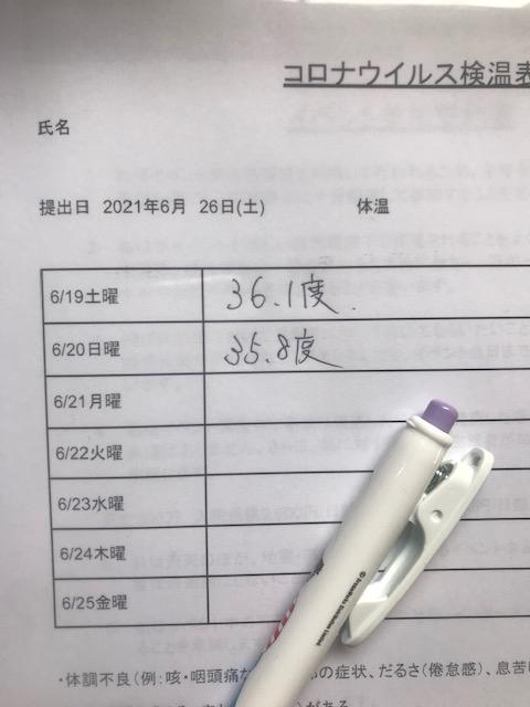 f:id:Choei:20210620163331j:plain