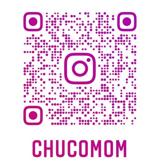 f:id:ChucoMom:20210215081559j:plain