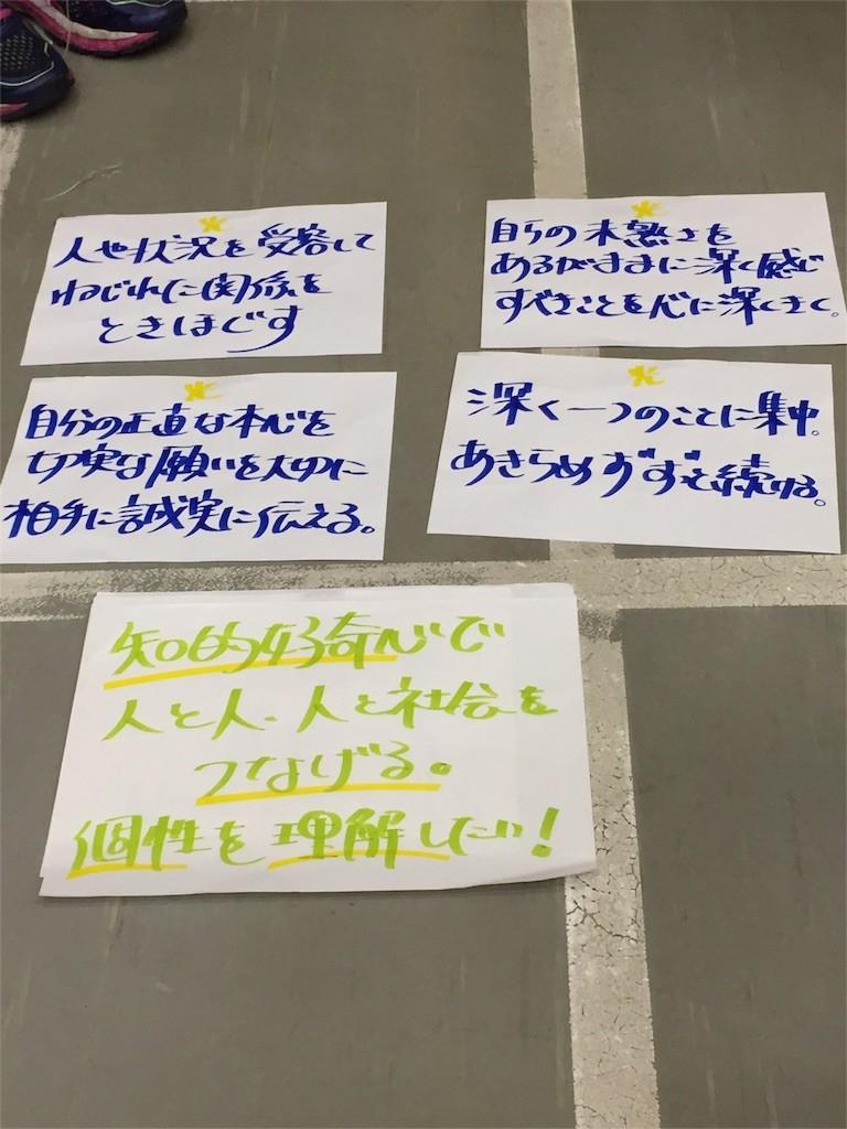 f:id:Chumi:20161205061519j:image