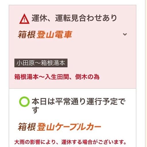 f:id:Cibimokumoku:20190816073429j:image