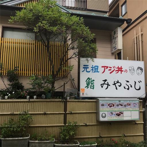 f:id:Cibimokumoku:20190816151759j:image