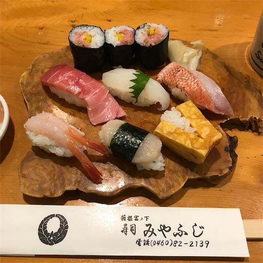 f:id:Cibimokumoku:20190816151832j:image