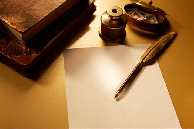 クレカの申し込みに必要な書類と注意点。【即日発行】をしたいなら!?