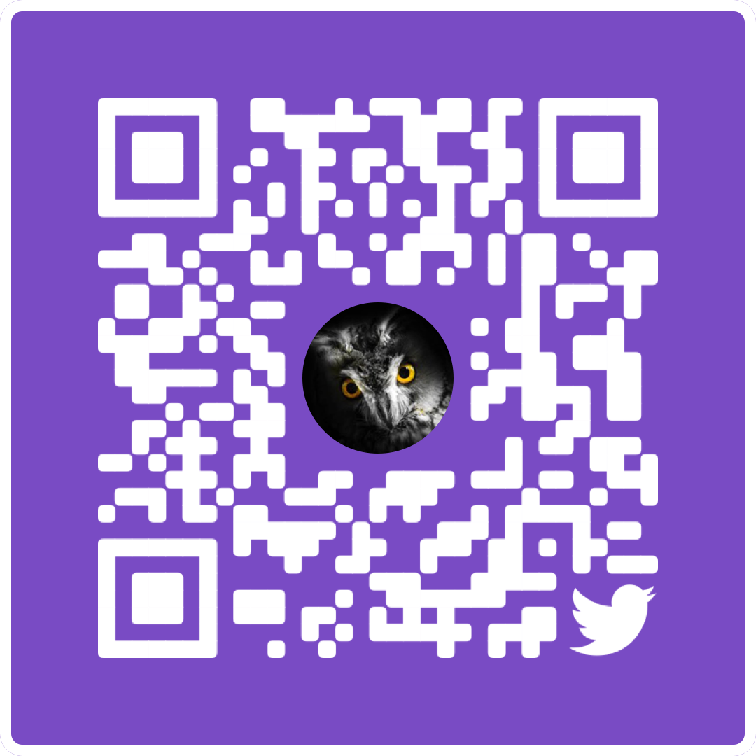 f:id:CipherOwl:20190527193942p:plain