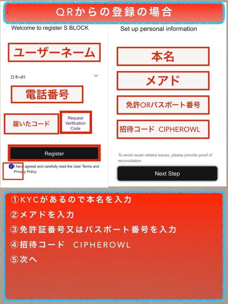f:id:CipherOwl:20190616000718j:image