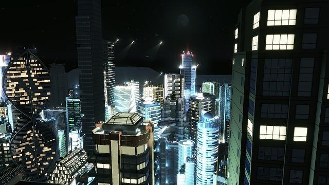 f:id:Cities:20170803131733j:plain
