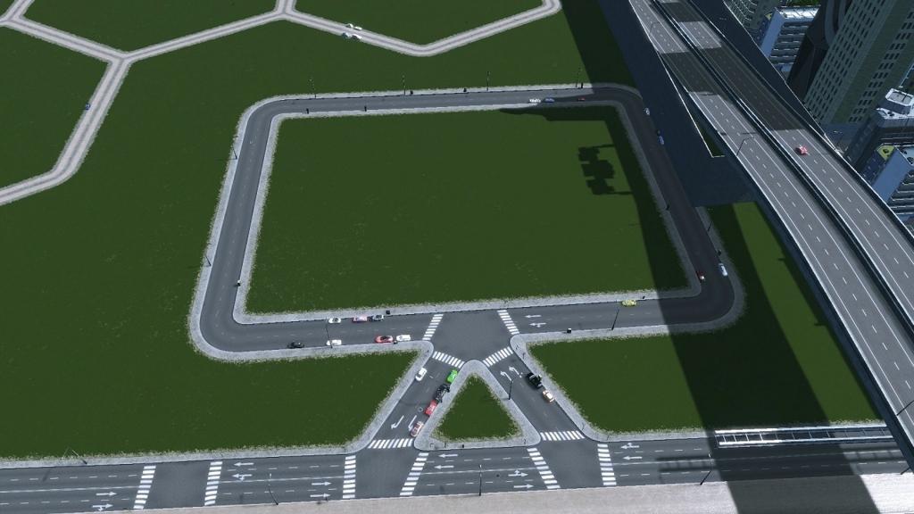f:id:Cities:20170809132000j:plain