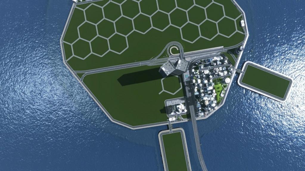 f:id:Cities:20170809132151j:plain