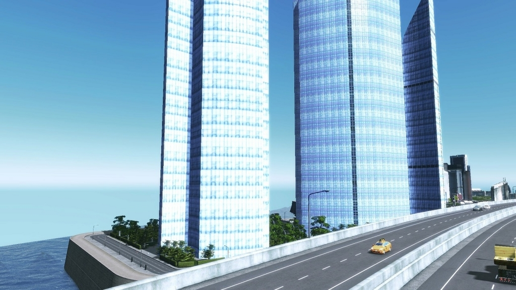 f:id:Cities:20170809132341j:plain