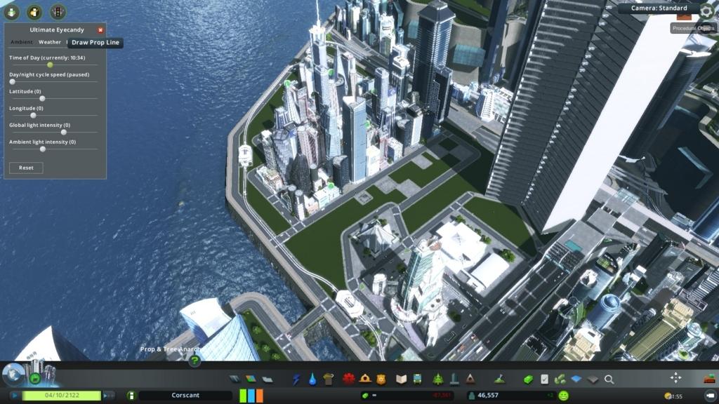 f:id:Cities:20170831150837j:plain