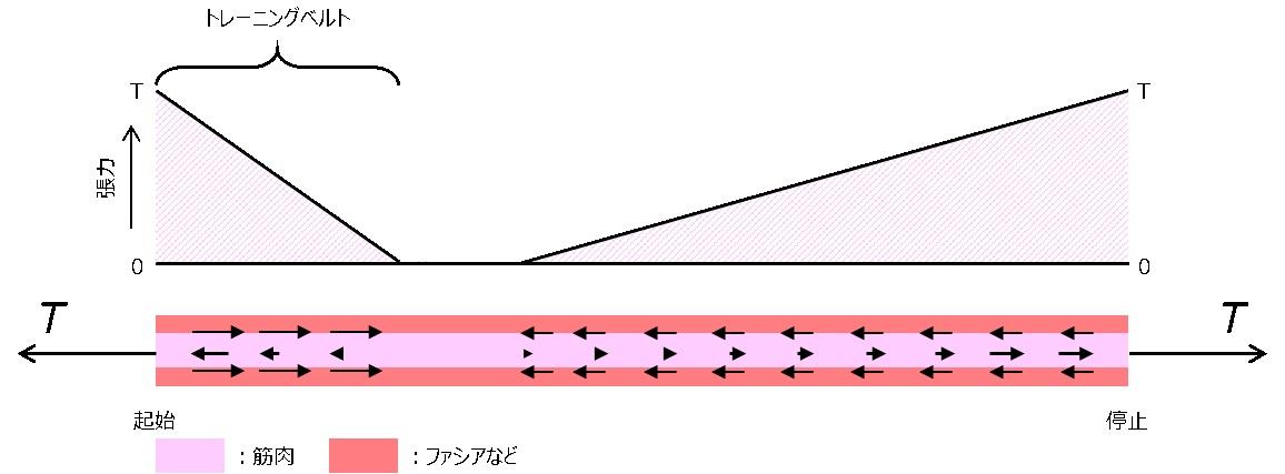 f:id:CivilEng:20210416081611j:plain:w300