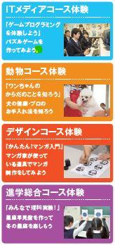 f:id:Clark-Takamatsu:20150903115823j:image