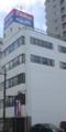 f:id:Clark-Takamatsu:20180821130456j:image:medium:left