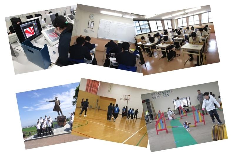 f:id:Clark-Takamatsu:20181218122325j:image