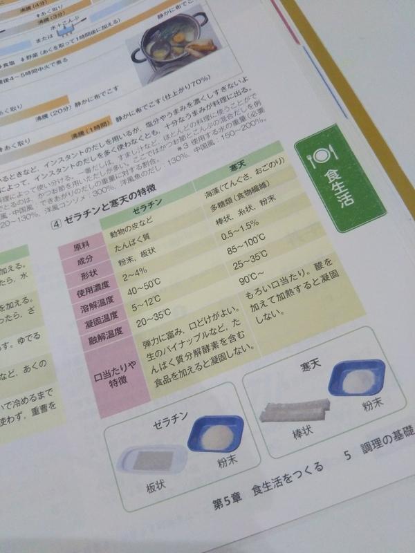 f:id:Clark-Takamatsu:20190708130305j:plain