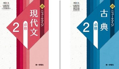 f:id:Clark-Takamatsu:20190829131653j:plain