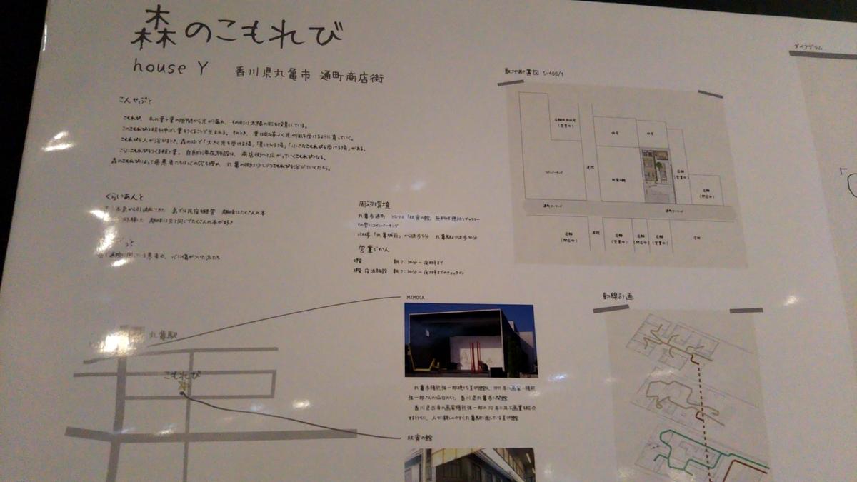 f:id:Clark-Takamatsu:20200131182712j:plain
