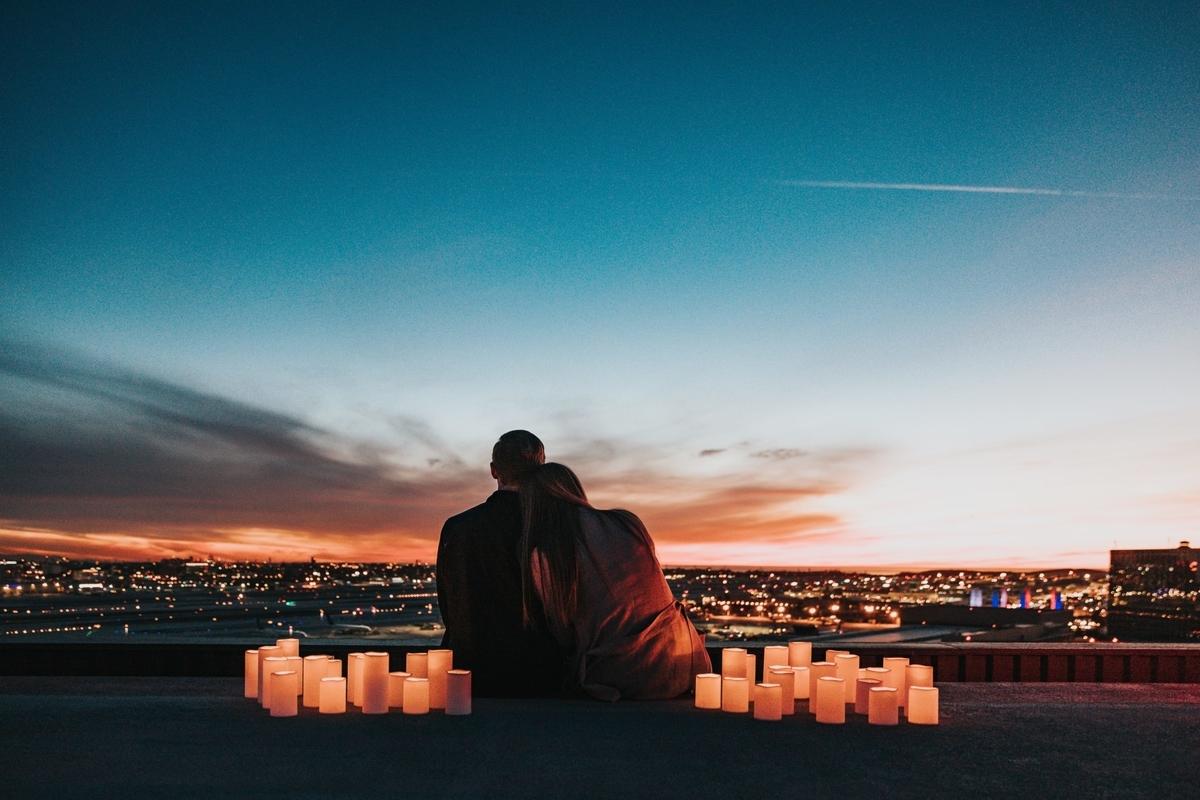 既婚者の恋であってもプラトニックな関係が築けるのか?【純粋な愛情だけで成立する大人の恋愛】