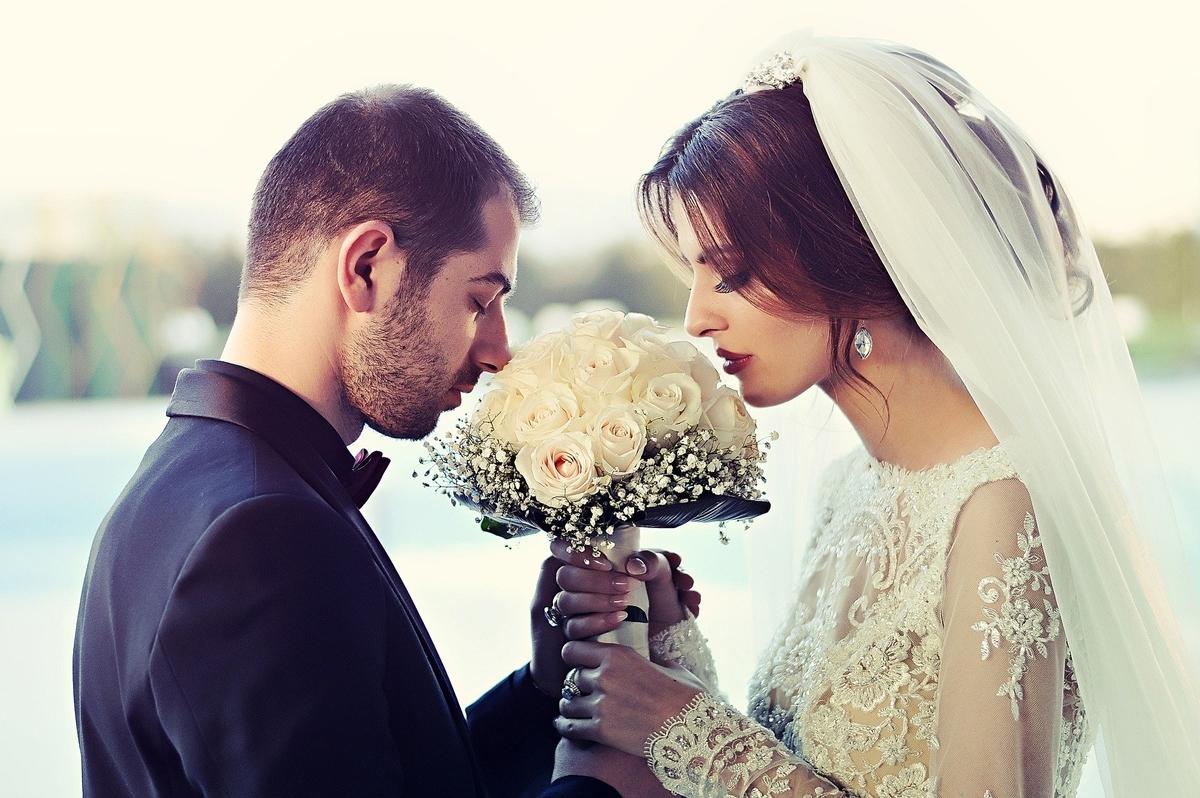 既婚者を幸せにする恋【総まとめ】