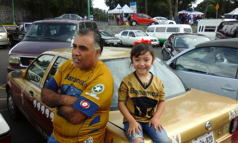 f:id:ClaudioSuarez:20150917040153j:image