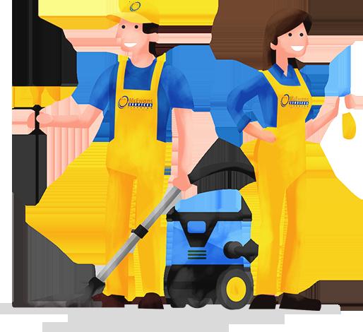 f:id:Cleanersguidez:20190526060625p:plain