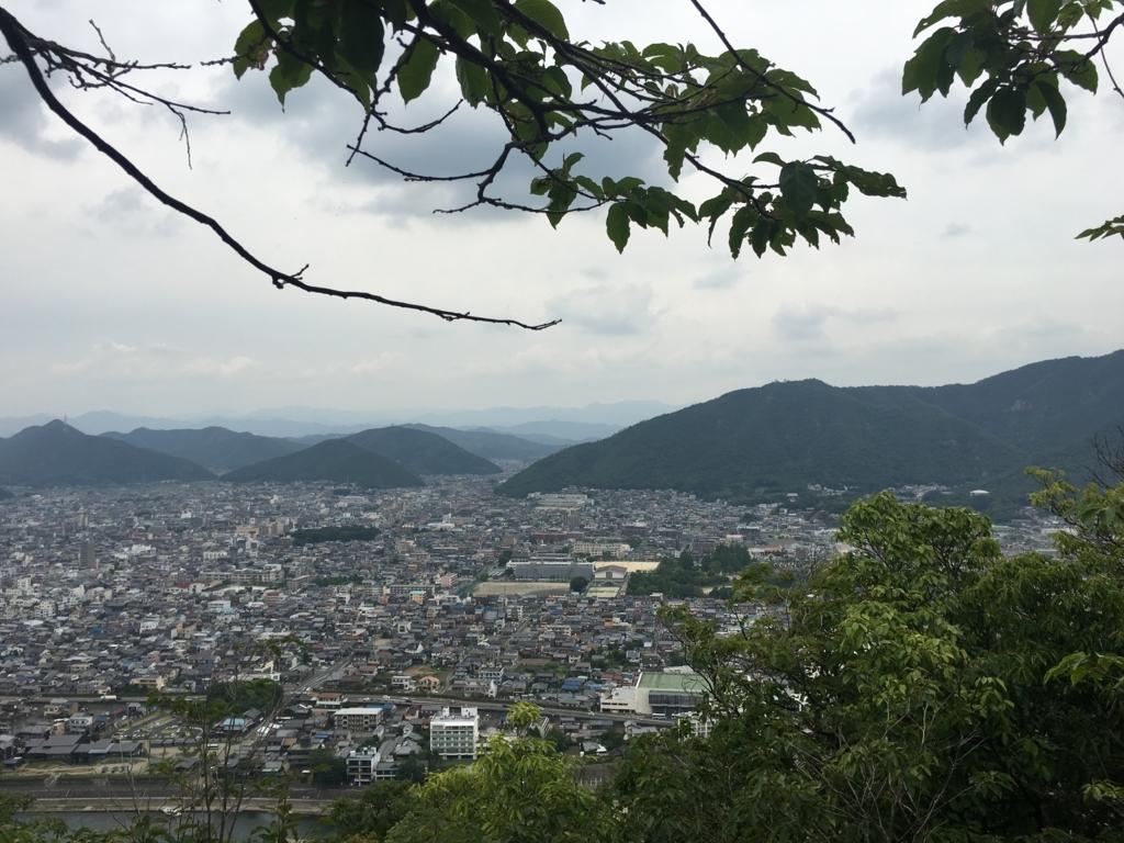f:id:ClimbingMid50:20170604110609j:plain