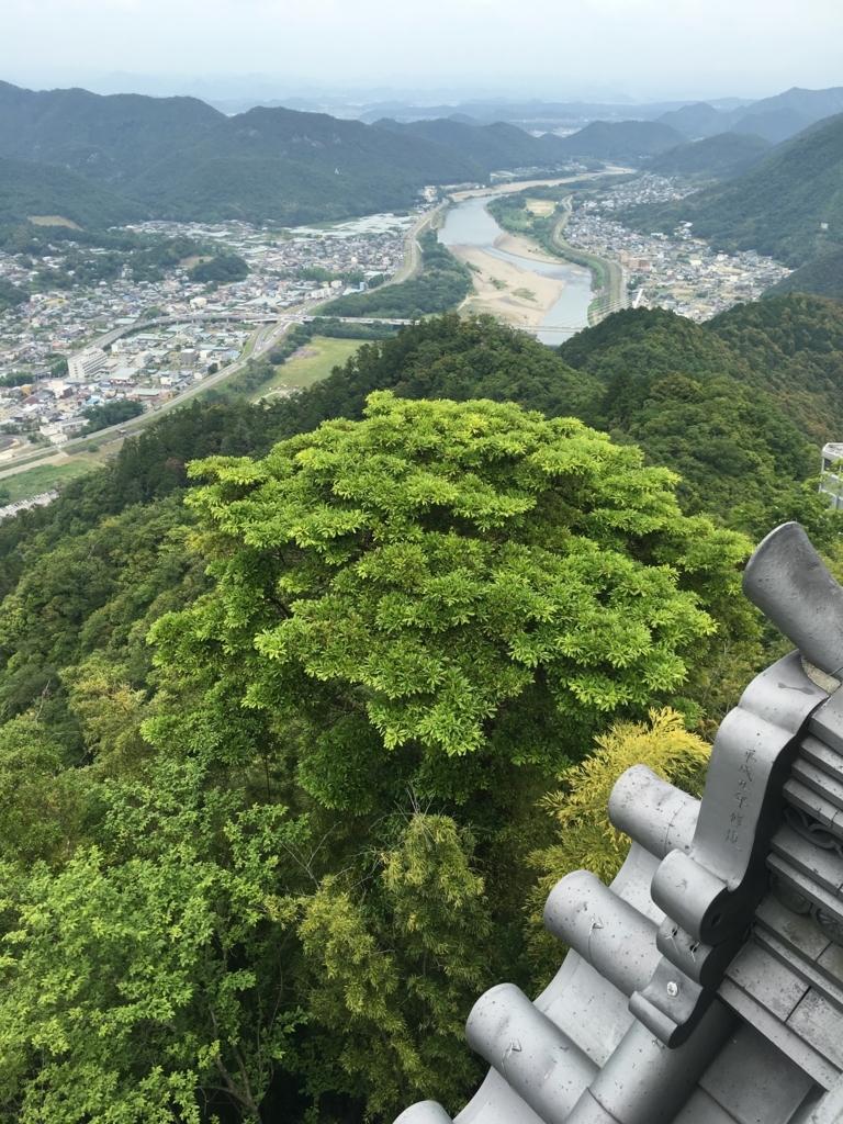 f:id:ClimbingMid50:20170604110707j:plain