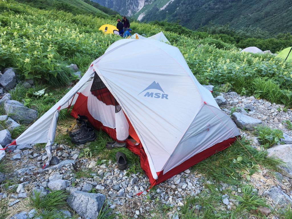 f:id:ClimbingMid50:20170901173124j:plain