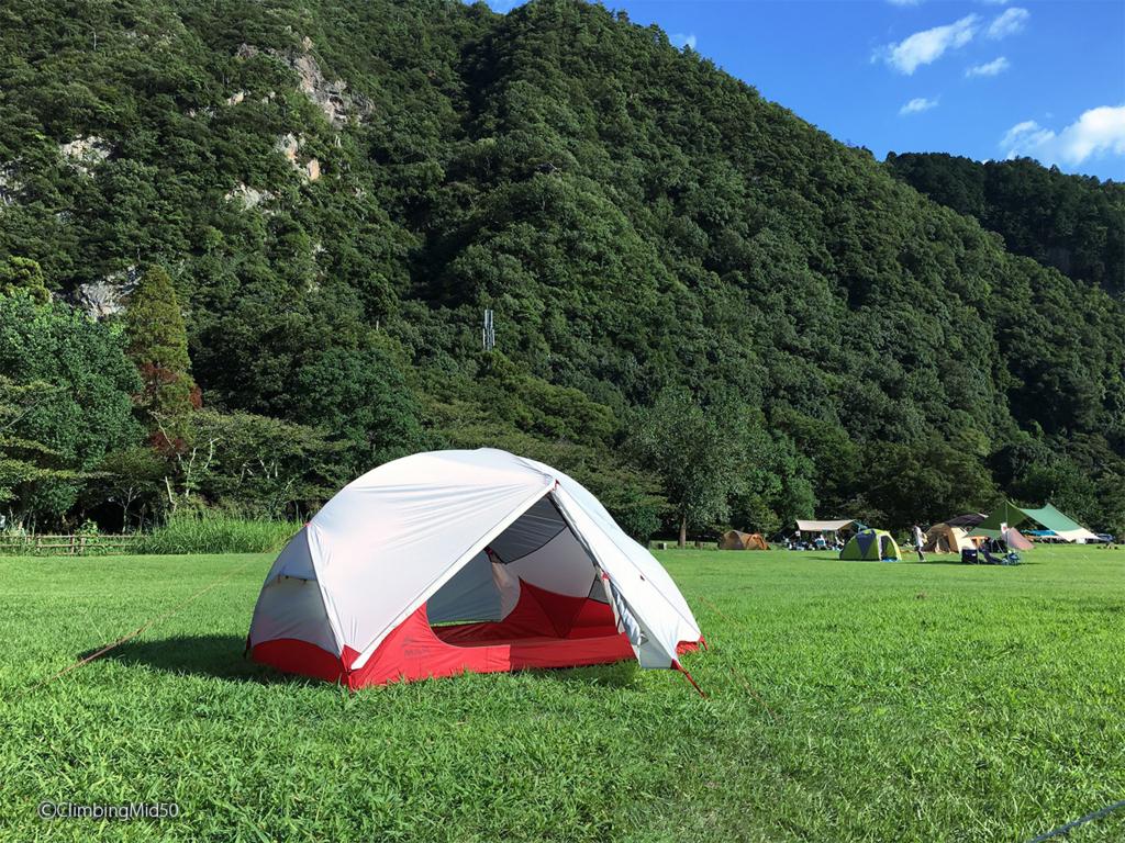 f:id:ClimbingMid50:20170906234326j:plain