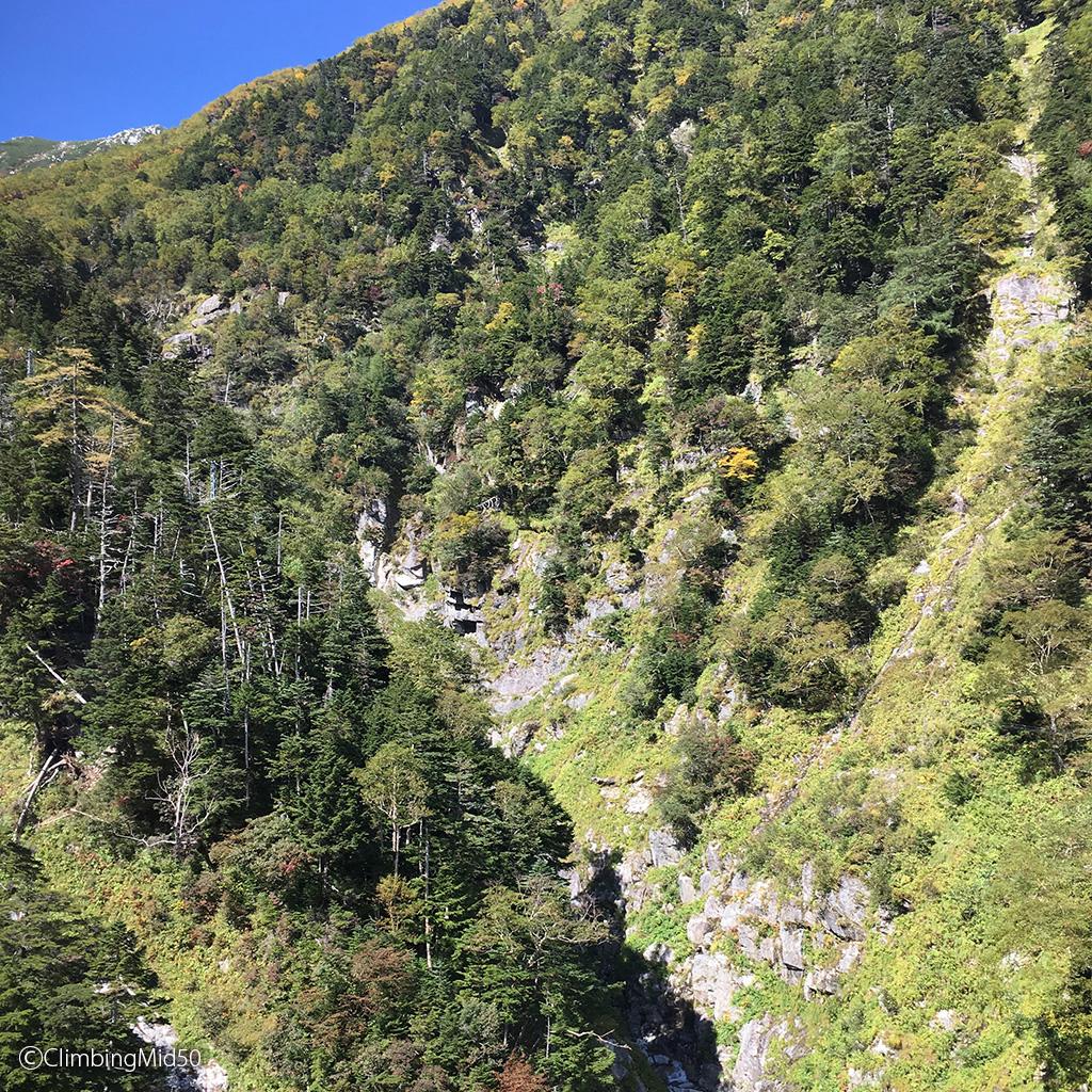 f:id:ClimbingMid50:20171004001621j:plain