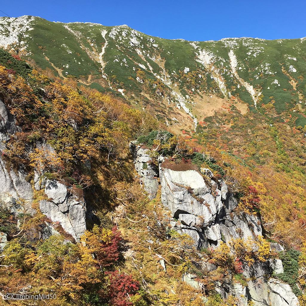 f:id:ClimbingMid50:20171004001650j:plain