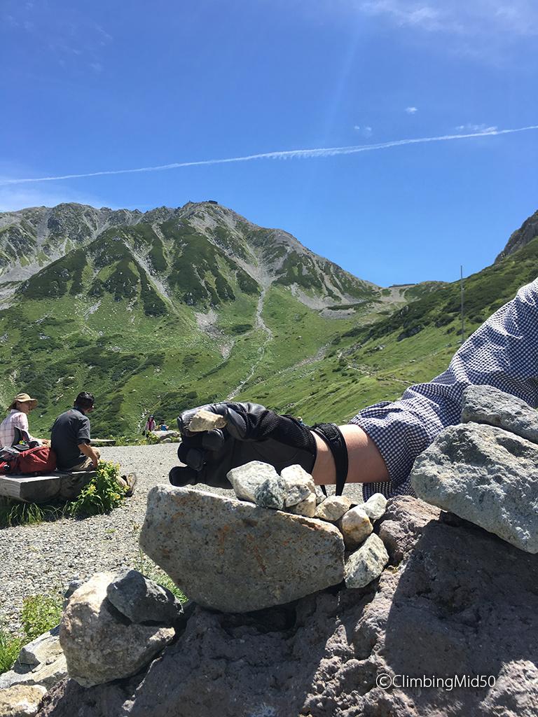 f:id:ClimbingMid50:20180825200712j:plain