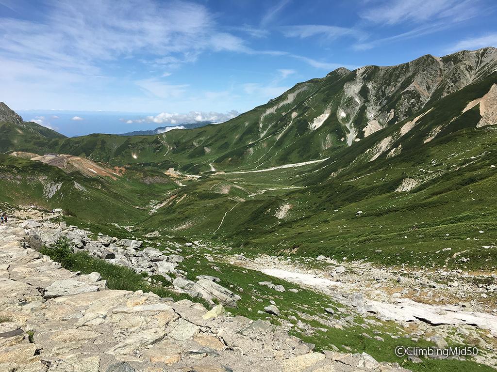 f:id:ClimbingMid50:20180825201410j:plain