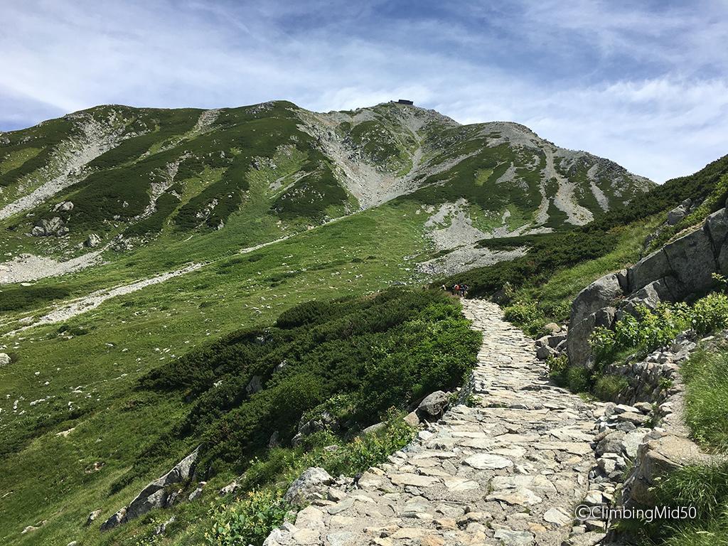 f:id:ClimbingMid50:20180825201516j:plain