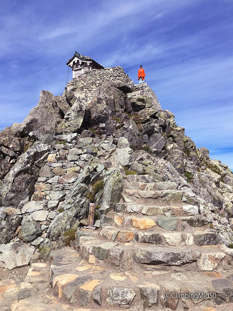 f:id:ClimbingMid50:20180825202851j:plain