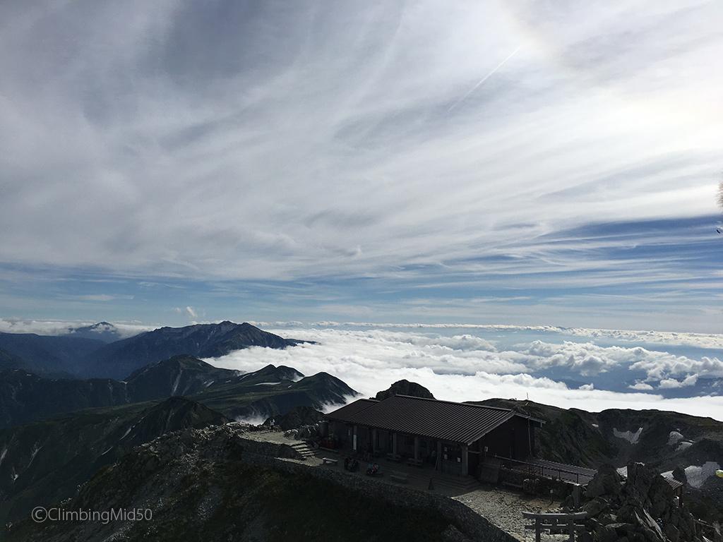 f:id:ClimbingMid50:20180825210034j:plain