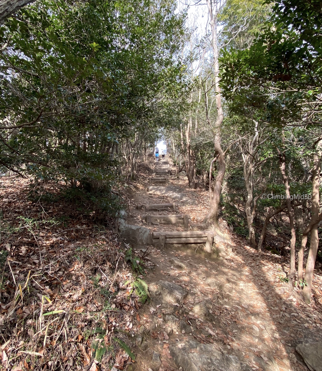 f:id:ClimbingMid50:20200207152326j:plain