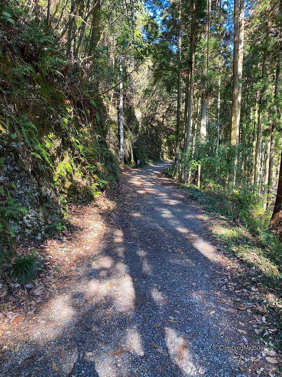 f:id:ClimbingMid50:20200210214633j:plain