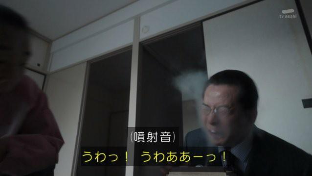 f:id:Cloudian:20201224204007j:plain