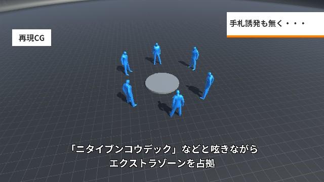 f:id:Cloudian:20201224212335j:plain
