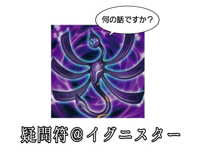 f:id:Cloudian:20210207180656j:plain