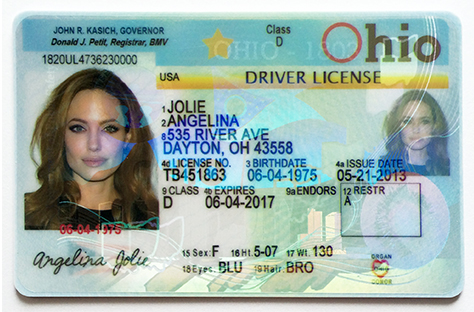 Ids Usa Driving Can Your Ids - States Licenses Id Special Make United And Novelty Life Club21ids In Fake
