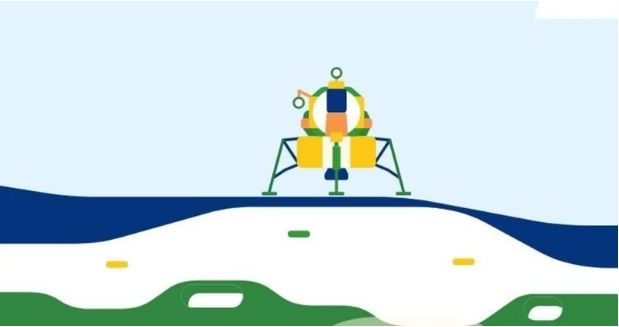 【オーストラリアCodeClub主催】MOONHACK2021 世界中の子供たちと一緒にプログラミングをしよう!!