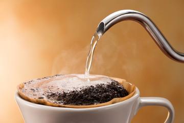 f:id:CoffeeStudent:20190424025317j:plain