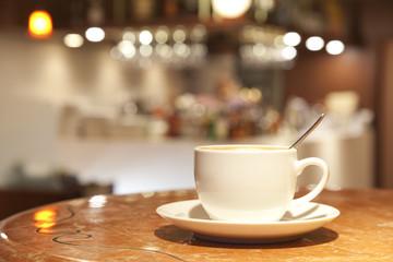 f:id:CoffeeStudent:20190429224130j:plain
