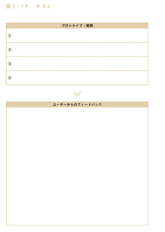 f:id:ColdSnap:20200430085929p:plain