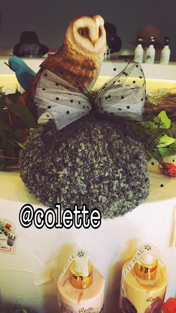 f:id:ColetteMiyazakicity:20161105112300j:plain