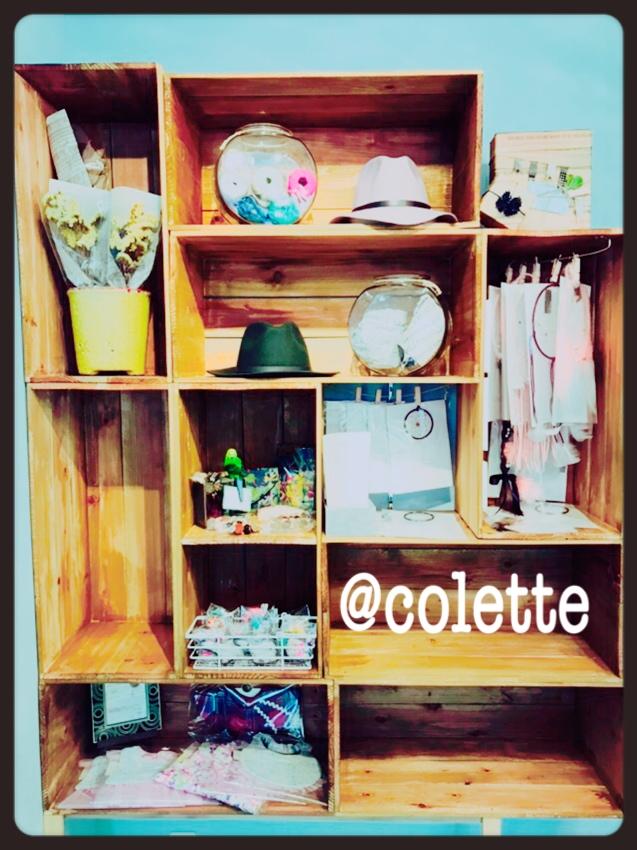 f:id:ColetteMiyazakicity:20170209153326j:plain