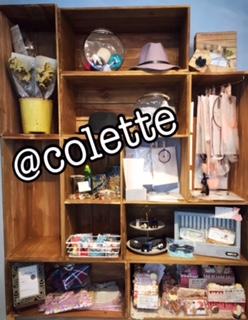 f:id:ColetteMiyazakicity:20170316095102j:plain