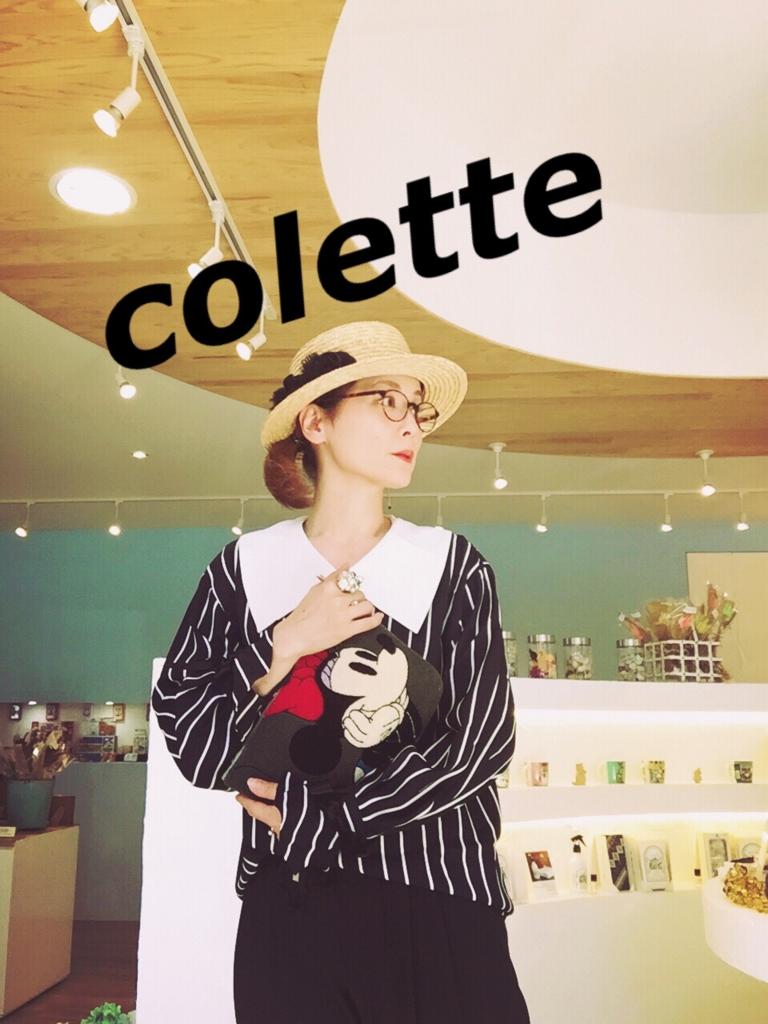 f:id:ColetteMiyazakicity:20170519162221j:plain